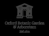 Oxford Botanic Garden and Arboretum