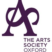 arts society oxford logo