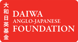 daiwa foundation logo