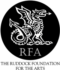 Ruddock Foundation for the Arts