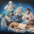 geaney sophia  intensive care