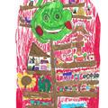 runner up  davis nina  garden treehouse