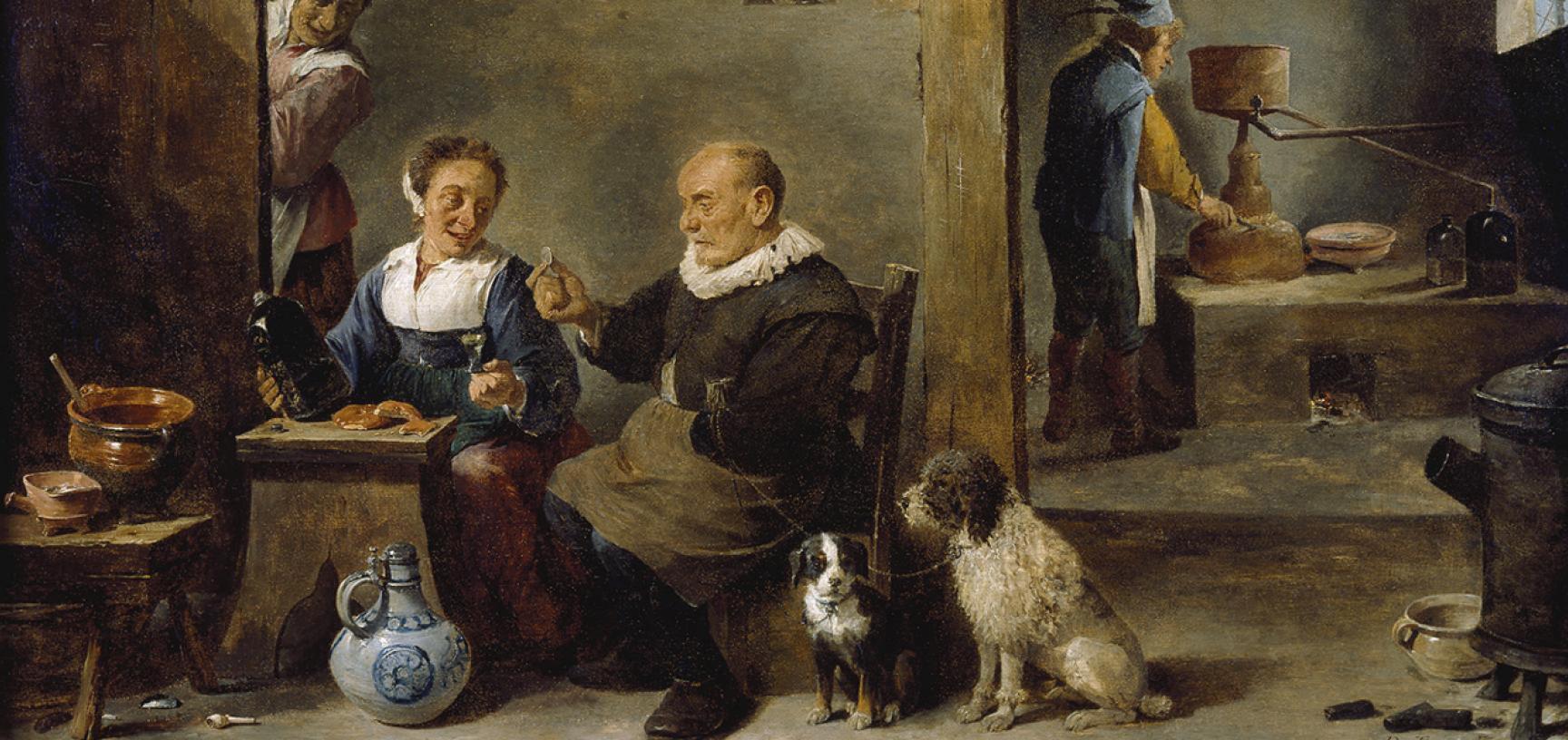 Dutch art images 61