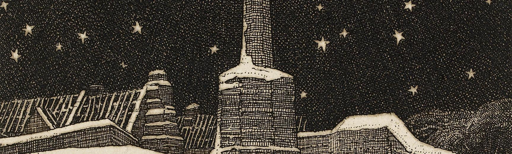 WA1962.54.65 Epiphany, Frederick Landseer Maur Griggs