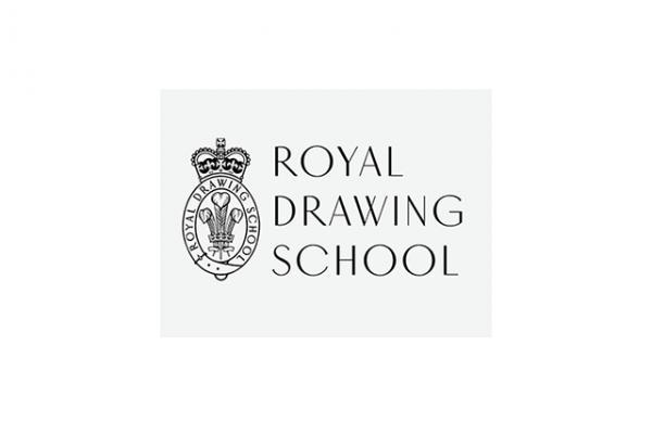 royal drawing school events ashmolean