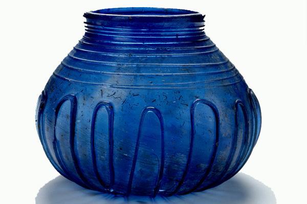 the cuddesdon bowl ashmolean