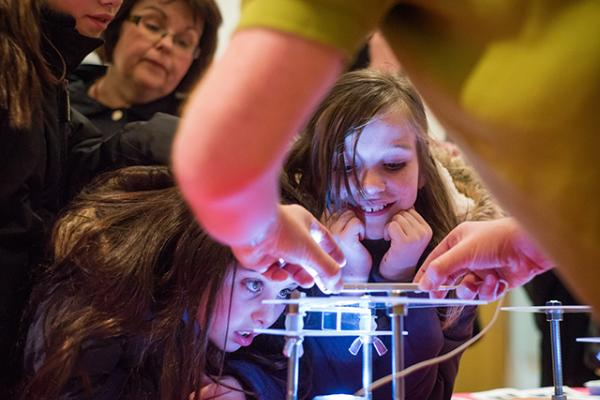 ashmolean live friday by john cairns 14 3 14 22