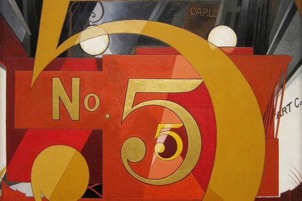 figure 5 c metropolitan museum of art new york
