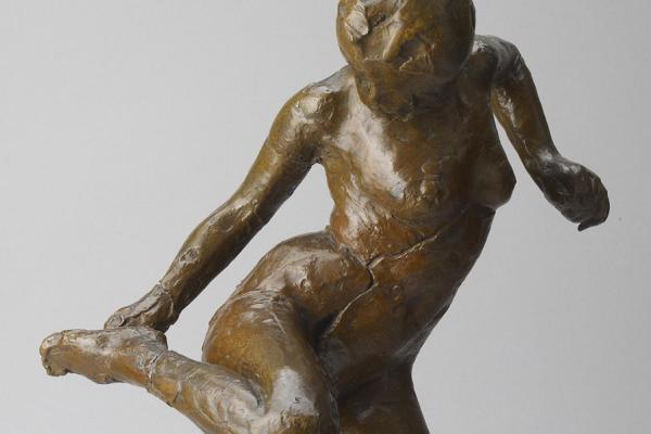PISSARRO Impressionists Modern Art at the Ashmolean