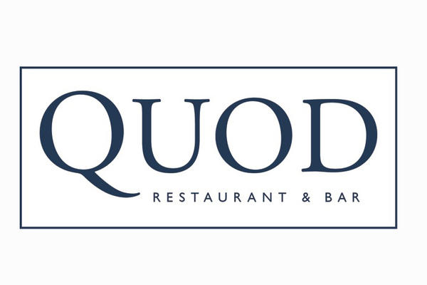 Quod Restaurant and Bar