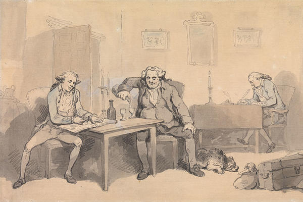 Sketch of three men sitting in a room_Artist Sketchbooks online event_ Rowlandson_1000x633.jpeg