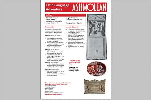 learn pdf latin language adventure