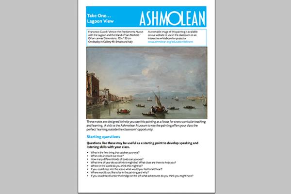 learn pdf take one lagoon view