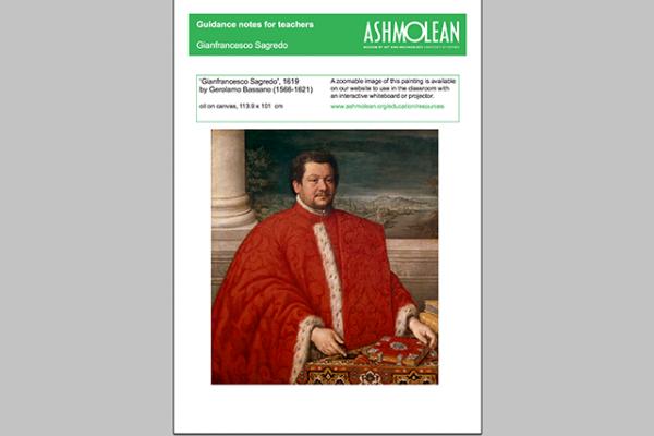 learn pdf guidance notes for teachers sagredo