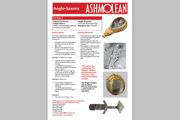 learn pdf anglo-saxons