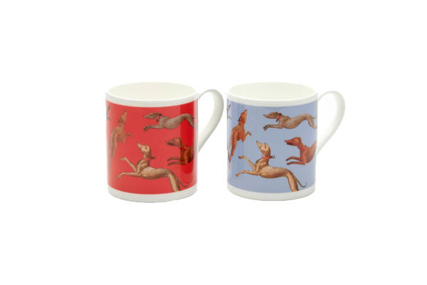 shop  hunt mugs