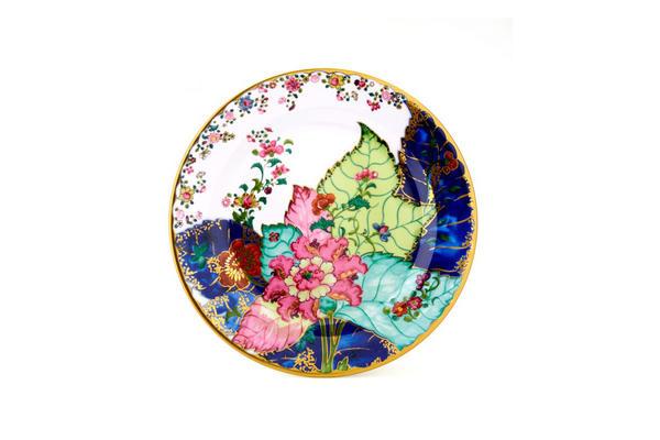 shop  plate