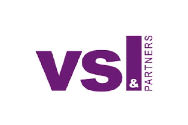 VSL and Partners