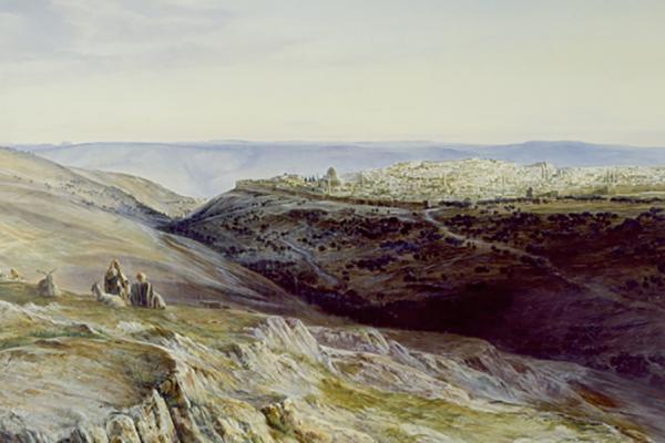 wa 2006 26 jerusalem