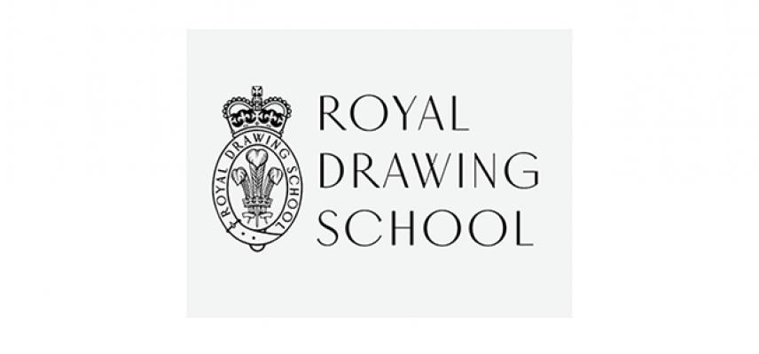 royal drawing school events ashmolean