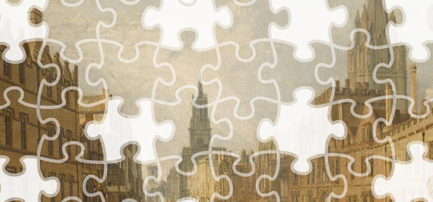 jigsaws 1x1 graphic turner