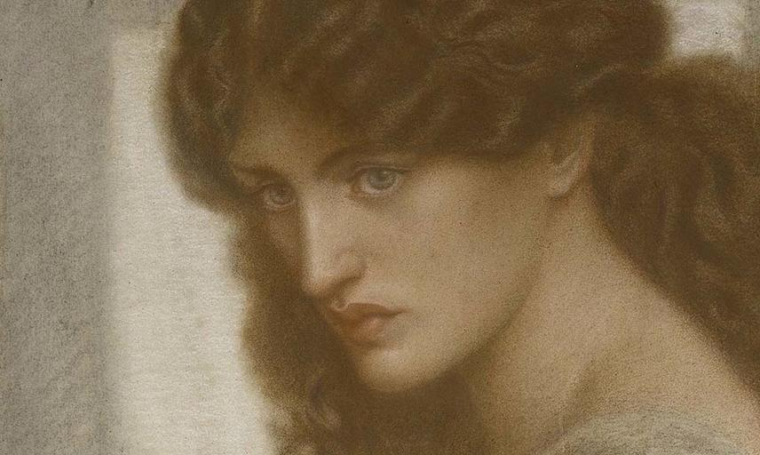 rossetti_c_ashmolean_museum_university_of_oxford