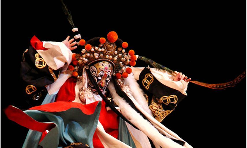 peking opera1