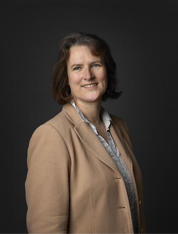 Anja Ulbrich