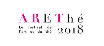 arethe2018 logo