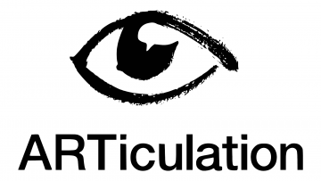 ARTiculation Prize