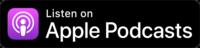 podcast icon listen on apple 660x160