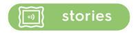 ashmolean adventure button green stories web200px
