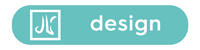 ashmolean adventure button light blue design web200px